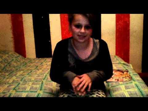The Ella N Kirsty Show Xxxxxxx video