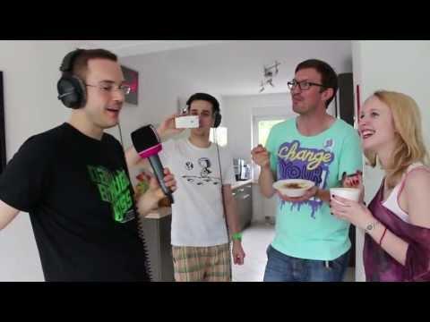 shock - Die Show ohne Konzept Nr. 7 | BEST OF