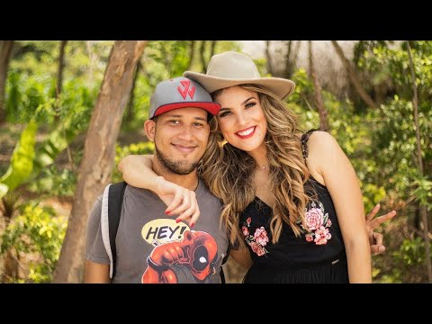 Making of | Video Shoot con Anyoli Abrego