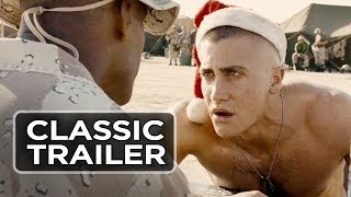 Jarhead (2005) - Official Trailer