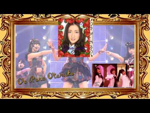 「歌ってみた」 Ue Kara Utamiko 《HanabiLove》