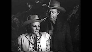 Ghost of Zorro - Chapter 9 - Money Lure (1949) [Western] [English]
