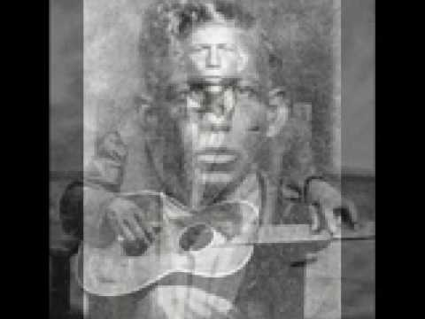 Charley Patton- Prayer of Death