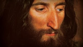 Video: The Search for Jesus (documentary, 2001)