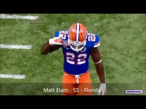 2013 NFL Draft Grades - Baltimore Ravens [HD]