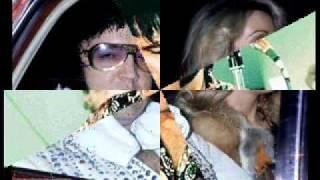 Vídeo 288 de Elvis Presley