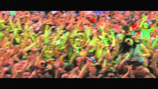 Dj Snake x Australia Stereosonic 2014 (Recap Video)