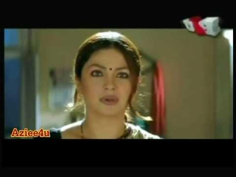 Tum Aaye To Aaya Mujhe Yaad Gali Main Aaj Chand Nikla (Alka...