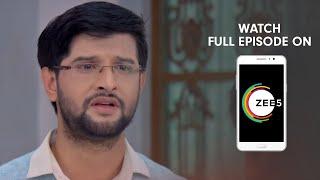 Krishnakoli - Spoiler Alert - 20 Feb 2019 - Watch Full Episode On ZEE5 - Episode 243