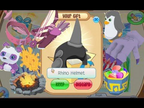 Helmet Tutorial Rhino Spirit Mail 18 Rhino Helmet
