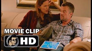 LOVE, SIMON Movie Clip - Good Parents (2018) Jennifer Garner, Josh Duhamel LGBT Teen Drama Movie HD