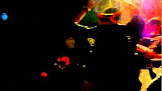 xxxONE MORE TIMExxx - Live On MINGGU BERISIK 19-06-2011