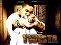 Get Ya - Twista