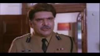 Sar Utha Ke Jiyo 1998  DVD  starting  manek bedi, madhoo, nasurudeen shah etc