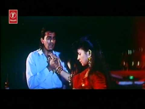 Tumhe Apna Banane Ki Kasam (full Song) Film - Sadak video