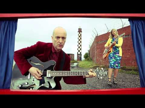 Thumbnail of video The Vaselines   High Tide Low Tide