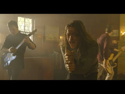 Polaris - Wherever I May Walk (official Music Video) 2014 video