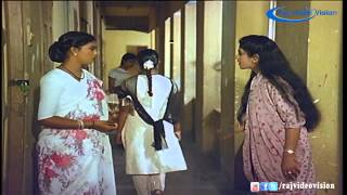 Thappu - Thappu Kannakku Full Movie Part 10