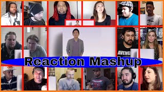 Try not to Laugh Challenge - 22 - by (AdikTheOne) REACTION MASHUP.