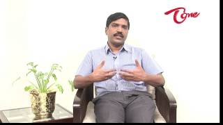 Amma Kosam | Newborn Baby Care Tips | By | Dr Srinivas