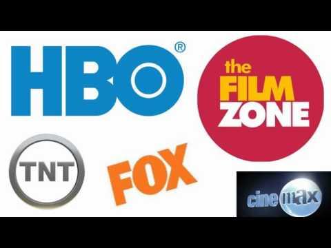 Mira tv en alta calidad por internet en vivo! Mas de 2000 canales de 120 paises