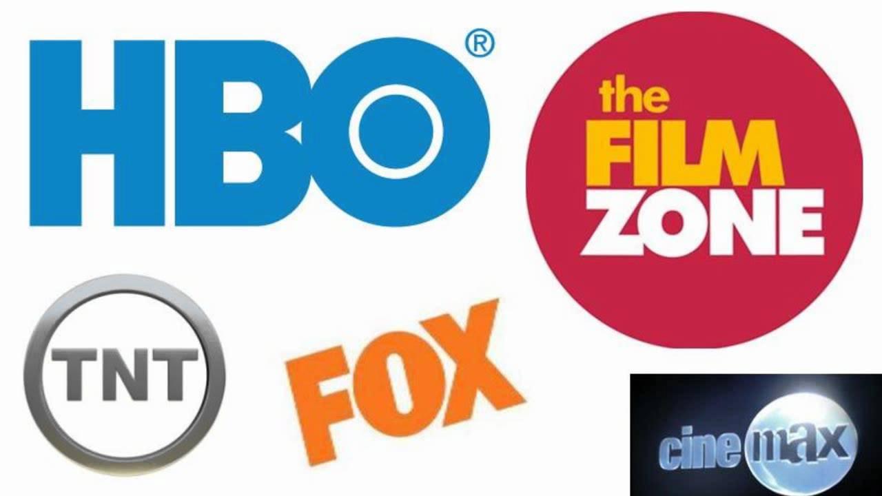 HBO 2  en vivo por internet