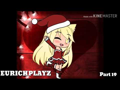Santa Tell Me | Map/Mep entry | for Red Fox | Part 19 MP3