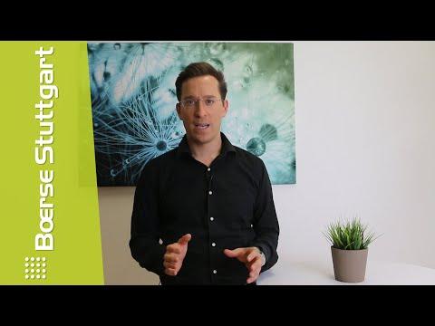 Wikifolio-Hotspots: Amazon, Alibaba, Wirecard u. Tesla im Fokus   Börse Stuttgart