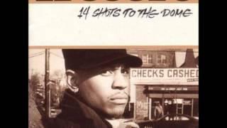 Watch LL Cool J Crossroads video