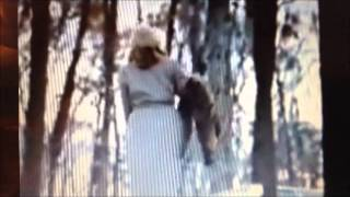 ENDLESS LOVE 2014 ORIGINAL MOVIE ENDING BROOKE SHIELDS MARTIN HEWITT