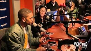 2 Chainz Video - Big Sean Speaks on Illuminati Rituals with 2 Chainz (Video)