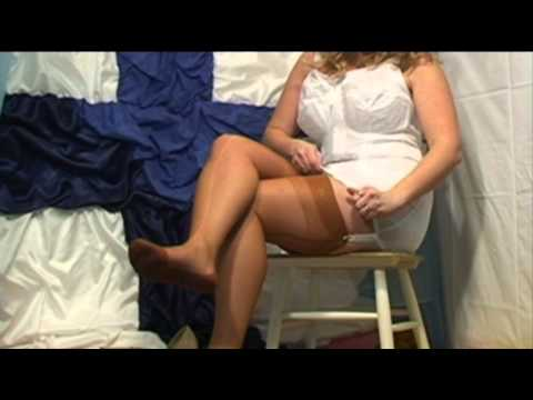 white-girdle-blues.html