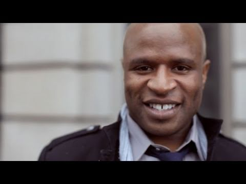 Alex Boye Father, Musician and Mormon