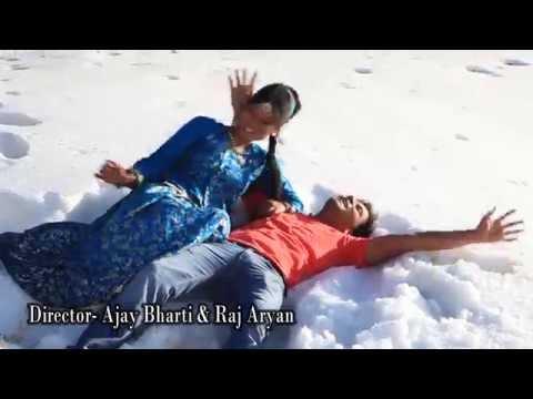 RESHMA BAND| NEW GARHWALI SONGS 2015| SURYAPAL | raj aryan