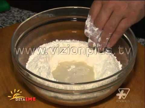 SEARCH RESULT kuzhina kosovare