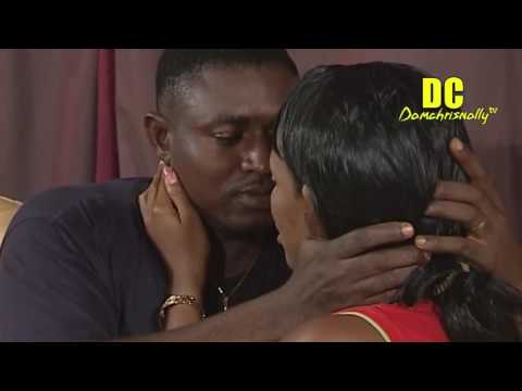 Play campus sexy ladies nollywood short movvie in Mp3, Mp4 and 3GP