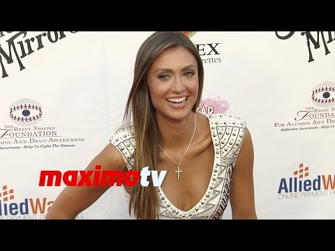 Katie Cleary | 2014 Summer Spectacular Under The Stars | Brent Shapiro Foundation