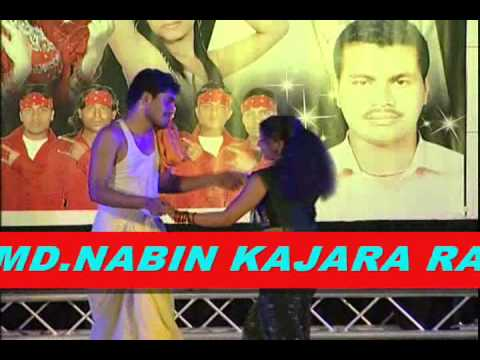 Md Nabin Maithali Dance Misir Ji Janakpur Nepal video