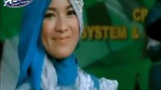 download lagu Dangdut Qasima # Hamawi Ya Mis Mis # Nenni gratis