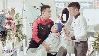 Video clip Kem xôi: Tập 38 - Bí kíp chọn