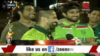ICC WC India vs Pak: India's win was expected, say Pakistani fans