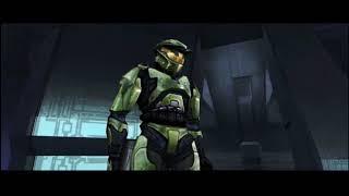 Halo: Combat Evolved Ep. 34