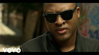 Watch Taio Cruz Fast Car video