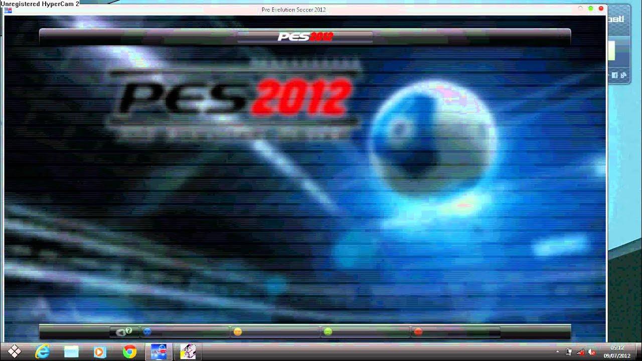 Download Driver Intel R Hd Graphics Family Ps3.0 Vs3.0