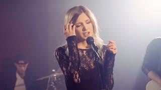 Tell Me You Love Me - DEMI LOVATO - Halocene & KHS Cover