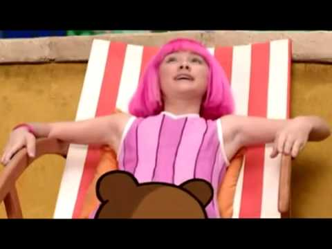 Pedobear - The Movie Trailer 2 video