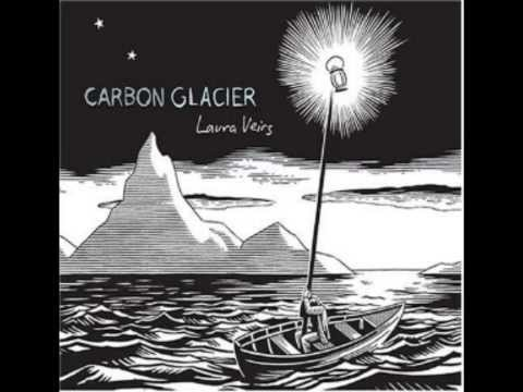Laura Veirs - Salvage A Smile