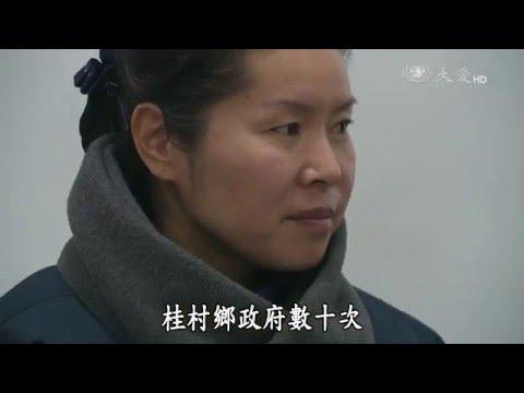 台灣-彩繪人文地圖-20160214 播種