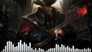 Best Songs for Playing LOL #105   1H Gaming Music   Lord Link Mix (EDM)