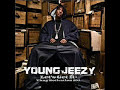 Young Jeezy - Thug Motivation 101